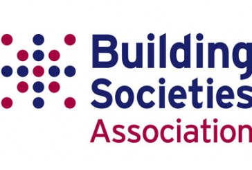 """BSA wants action over """"bogus"""" PPI claims"""