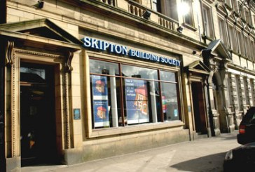 Skipton makes changes to resi and BTL ranges
