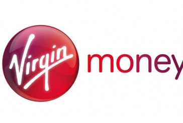 Virgin Money cuts a number of rates