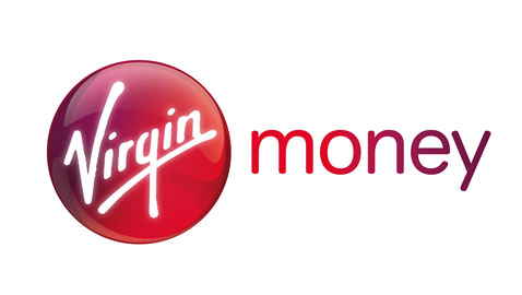 Virgin Money revises interest-only policy