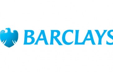 Barclays shakes up mortgage offering