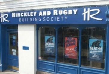 The Hinckley & Rugby bemoans false PPI workload