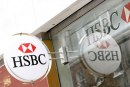 Thousands of jobs to go at HSBC