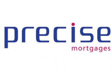 Precise revamps product offering