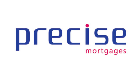 New Precise deals from Brightstar Financial