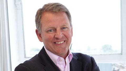 Aldermore hires invoice finance development director