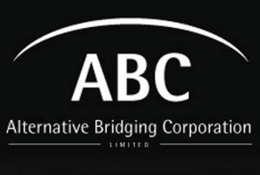 Two key hires for Alternative Bridging Corporation