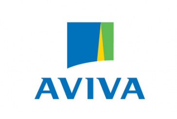 Aviva and Tesco agree protection deal