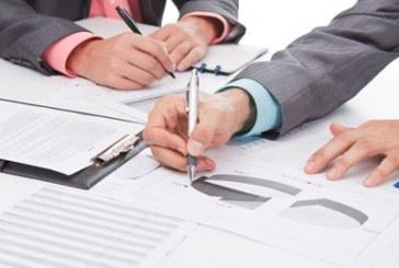 Mortgage Intelligence enhances commercial proposition