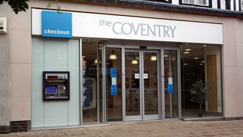 Coventry Intermediaries extends buy-to-let range