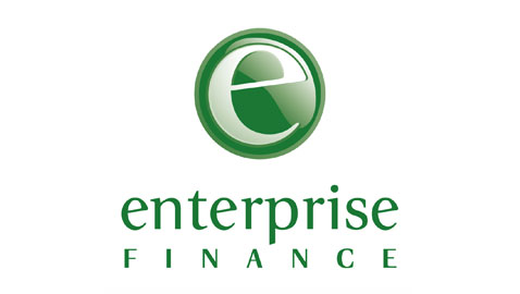 Bridging and loan growth for Enterprise Finance