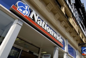 Nationwide unveils pair of new insurance products