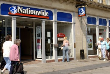 New discount on Nationwide's Lifestyle Protector