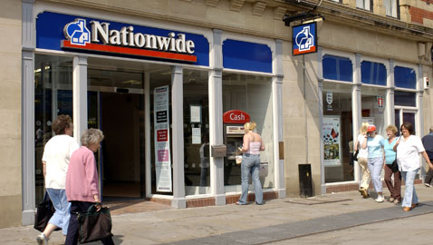 New four-year deal from Nationwide