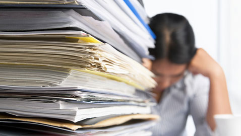 AFI vows to reduce paperwork with Introducer Internet changes
