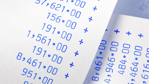 Late payment still concerning businesses