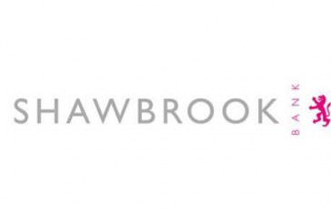 """Shawbrook move """"a shot in the arm"""" for secured loans"""