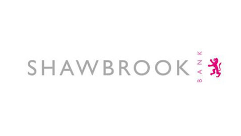 Shawbrook Bank hires business development duo
