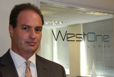 George Patellis joins West One Loans