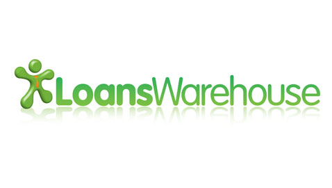 Loans Warehouse completes its first large Shawbrook loan ...
