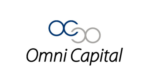 Trio of appointments at Omni Capital