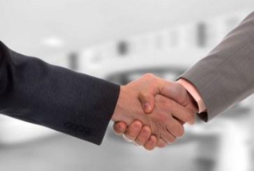 Assurant Solutions expands compliance team