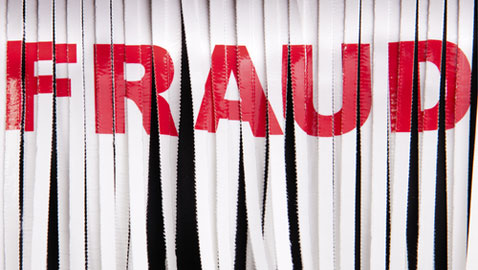 New mortgage fraud alert software to be developed