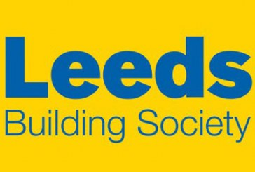 Leeds launches fees assisted buy-to-let deal