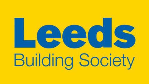 The Leeds unveils 2.99% two-year fix