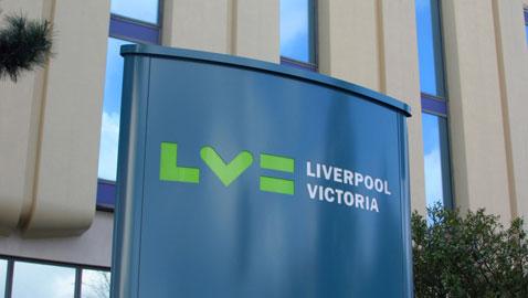 LV= hires customer experience head