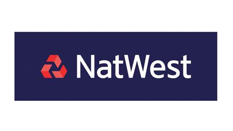 NatWest unveils 2.95% five-year fix