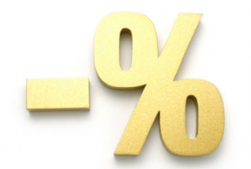 Stonehaven reduces lifetime mortgage rates