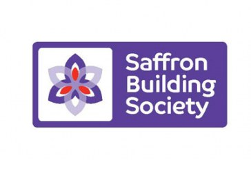 L&G Network agrees distribution deal with the Saffron