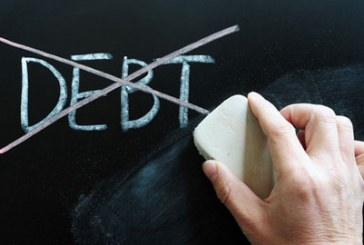 Brits feel bankruptcy rules too lenient