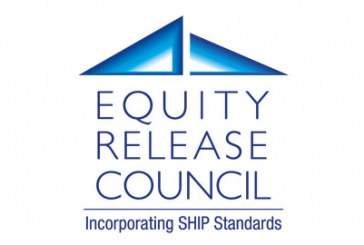 Equity Release Council passes 250 member mark