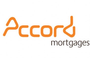 Accord cuts selected buy-to-let rates
