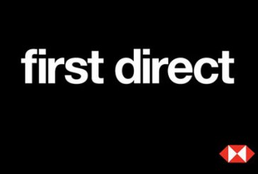 New fixed rate deals from First Direct