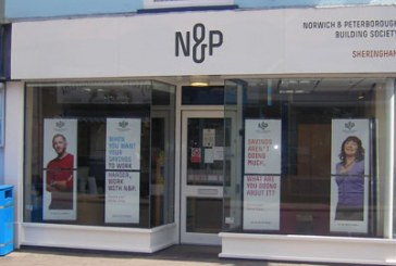 N&P makes 30bps rate cuts