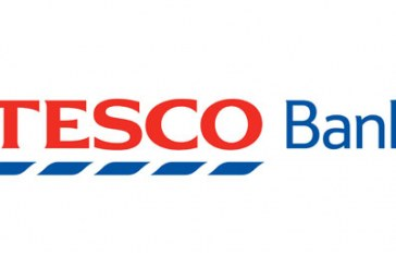 Tesco Bank offers new five-year fixed rate remortgage deal