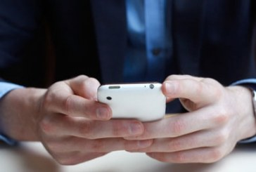 West One Loans introduces text service