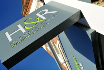 Rate cuts and new BTL from the Hinckley & Rugby
