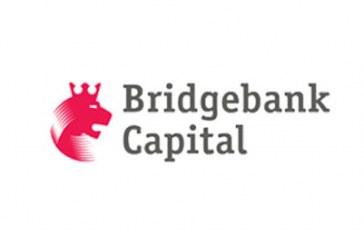 Bridgebank on recruitment drive