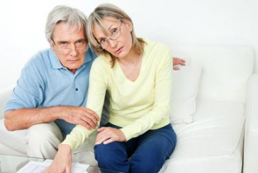 Equity release to ease pensioner poverty, suggests research