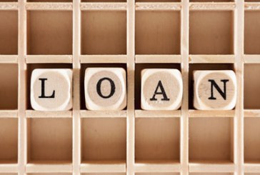 Equifinance provides boost to Promise with larger loans