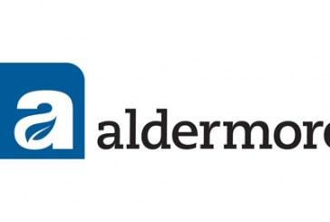 Aldermore passes asset finance milestone