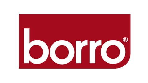 Borro introduces term loan offering