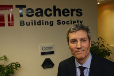 The Teachers returns to the buy-to-let market