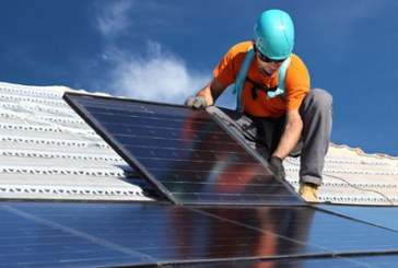 Nationwide unveils 'Green Additional Borrowing'