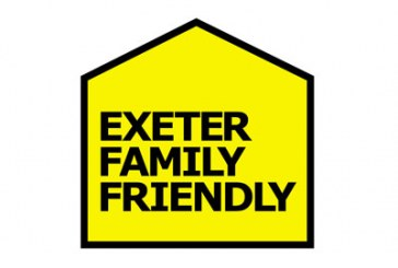 Exeter Family Friendly adds primary care benefits to IP