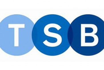 TSB Intermediary to offer remortgages
